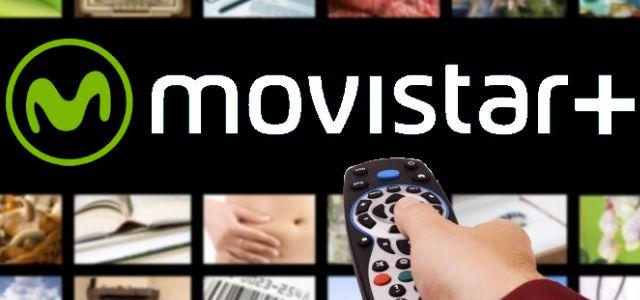 [Image: movistar-television.jpg]
