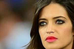 Sara Carbonero se va con Casillas