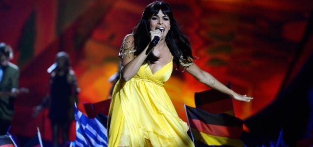 raquel-eurovision.jpg