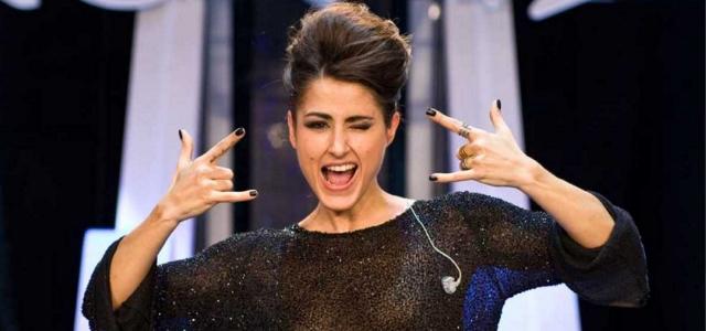 Barei cantará la canción de Eurovisión en Ucrania: Tengo ganas de ver la reacción fuera de España