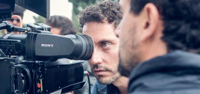 paco-leon-director.jpg