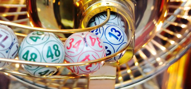 bolas-loteria.jpg