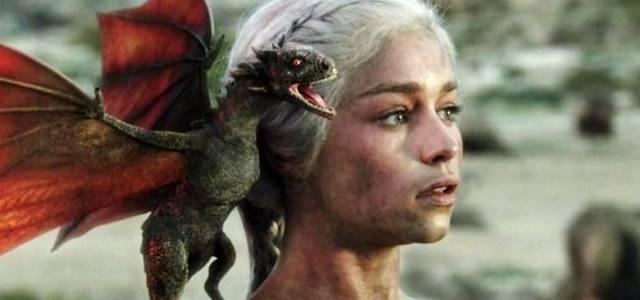 juegotronos-dragon.jpg