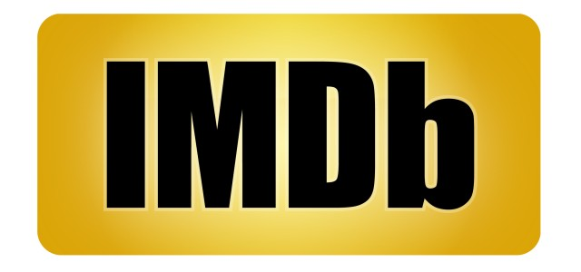 IMDB.jpg