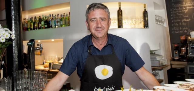 aranguena-canal-cocina.jpg