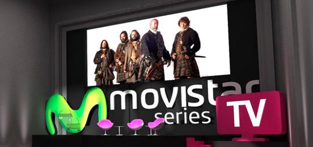 movistar-series.jpg