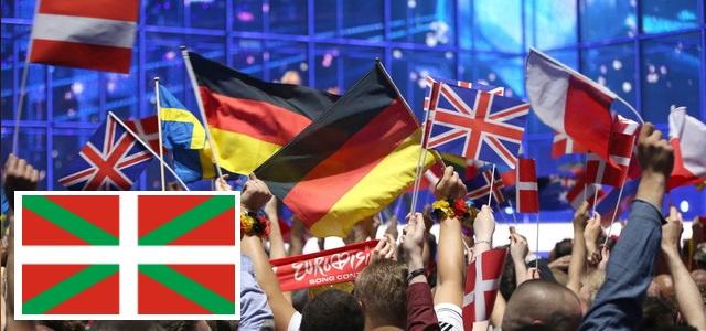eurovision-ikurrina.jpg