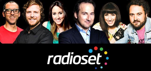 Iker jim nez voz principal en radioset con 39 universo iker for Cuarto milenio horario