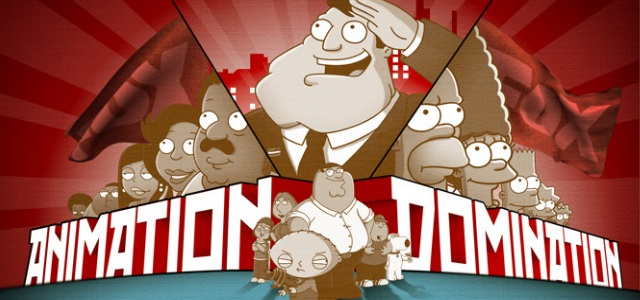 animationdomination-fox.jpg