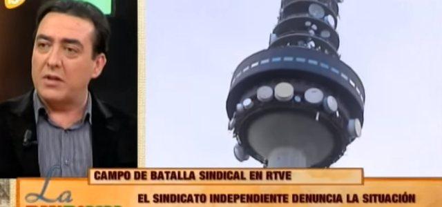 hidalgo-la2-13TV.jpg