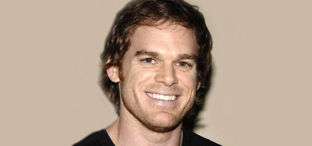 Dexter The Actor El Actor De Dexter Dar Un Cambio Radical E Interpretar A  Una