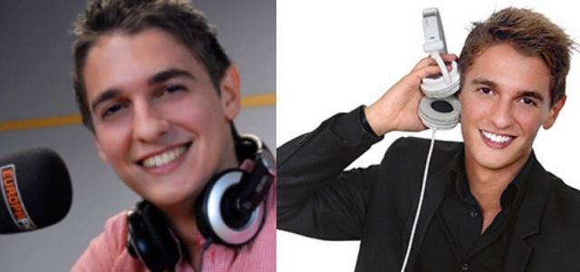 Los oyentes decidirán el nombre de la emisora y se inicia el casting para buscar la compañera de Xavi Martínez - xavi-martinez