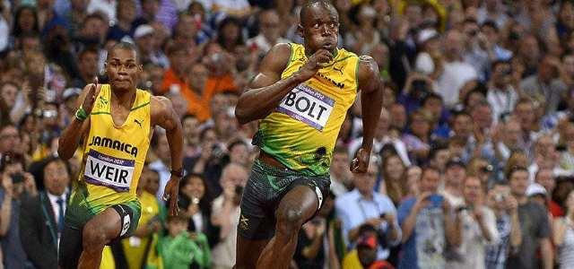 mundial-atletismo.jpg