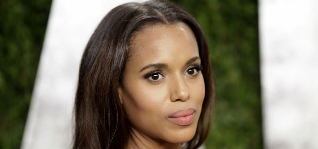 kerry-washington.jpg