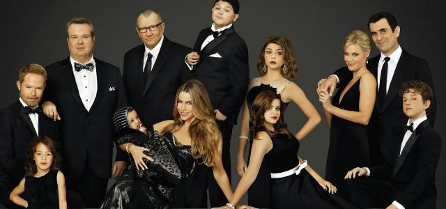 modern-family-quinta-temporada.jpg