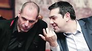 varoufakis-con-tsipras-640.jpg