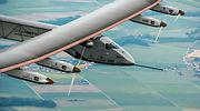 solar-impulse-2.jpg