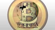wikipedia-bitcoin2.jpg