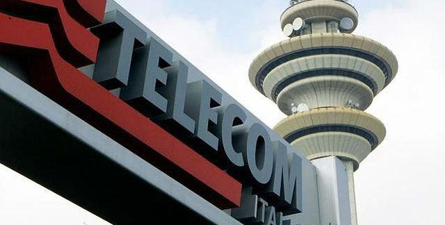 telecom-italia.jpg