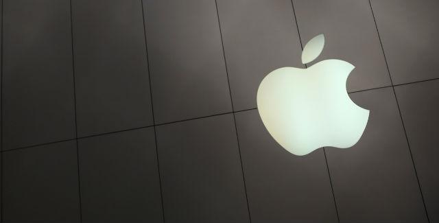 Apple desbanca a Coca-Cola como la marca más valiosa del mundo tras 13 años de liderazgo
