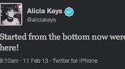 alicia-keys-iphone.jpg