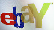 ebay-pantalla-pixelada.jpg