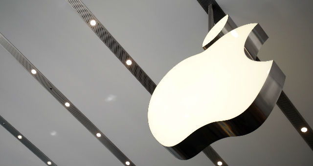 apple-logo-2.jpg