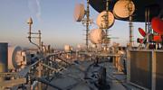 Cellnex compra 1.500 torres de telefonía de Orange España por 260 millones