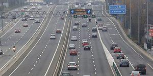 Solo el 16% preguntan por las emisiones al comprar un coche