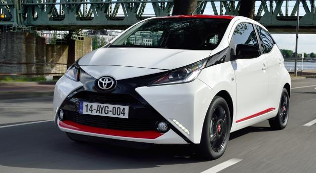 10 coches de gasolina muy eficientes ante la posible subida de impuestos a los carburantes. Black Bedroom Furniture Sets. Home Design Ideas