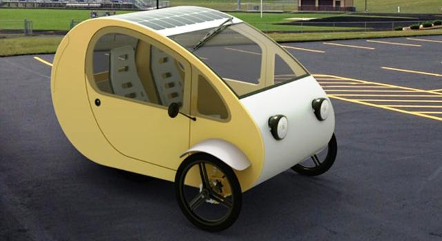 coche_solar.jpg