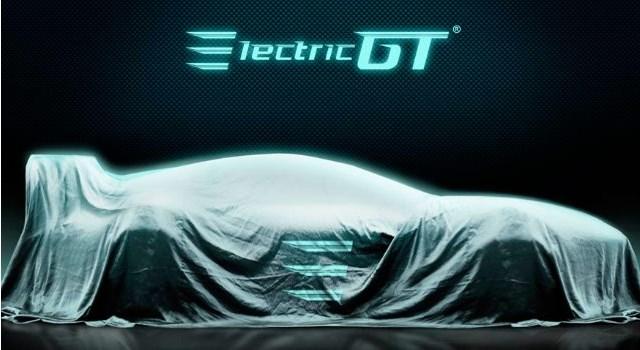 electric-GT-noticia.jpg
