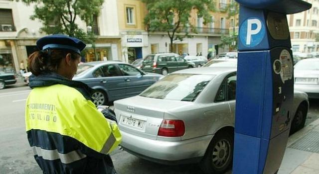 multa-aparcamiento.jpg