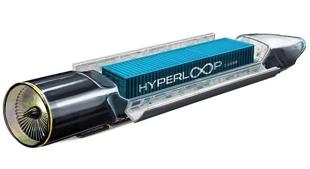 hyperloop-htt.jpg