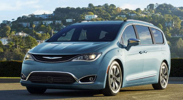 chrysler-pacifica-2016-01.jpg