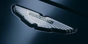 Aston Martin AM-RB 001: el mejor hiperdeportivo llegará en 2020