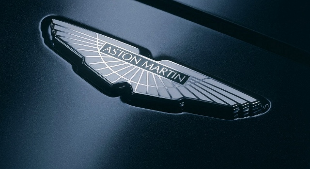 astonmartin-logo.jpg