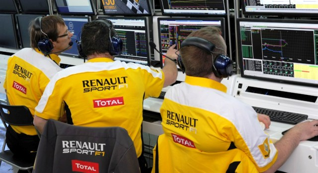 renault_f1_sport.jpg