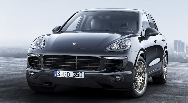 porche-cayenneplatinumedition-2016-01.jpg