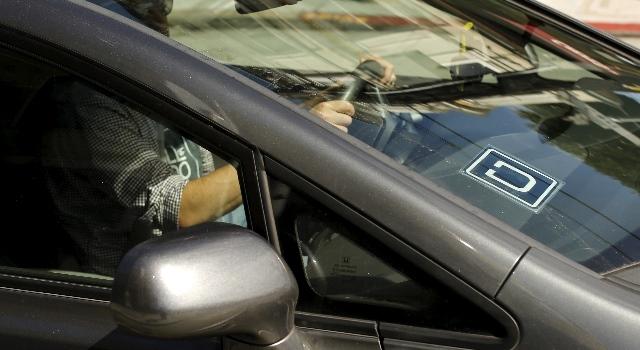 coche-uber.jpg