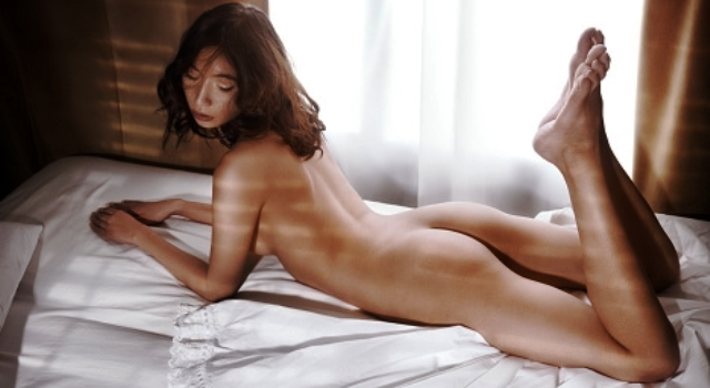 follando prostitutas chinas sinonimos de sanidad