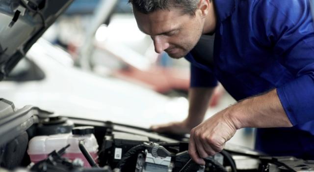 La obsolescencia de los coches: qué componentes caducan y cada cuánto lo hacen