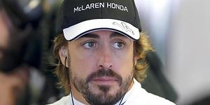 Cinco razones para creer que Fernando Alonso puntuará en Mónaco