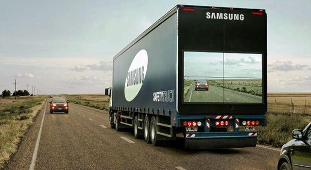 camion_transparente_samsung.jpg
