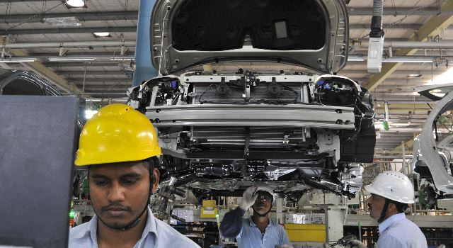 fabrica-coches.jpg