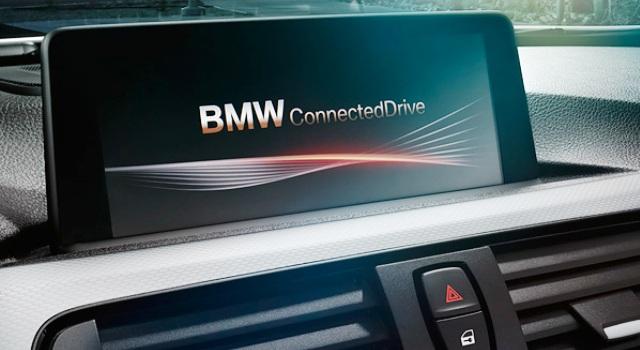bmw_connecteddrive.jpg