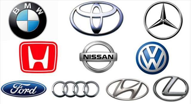 marcas_coches.jpg