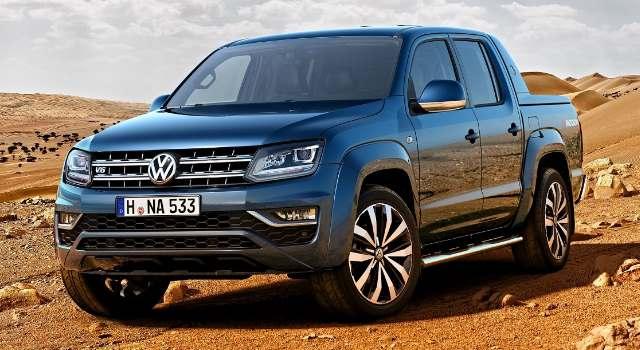 Volkswagen-amarok-2016-01.jpg