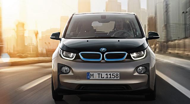 BMW-i3-01.jpg