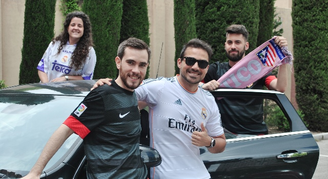 viaje-champions.jpg